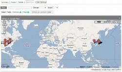 Wp-SlimStat-Ex Pin Geo SlimStat