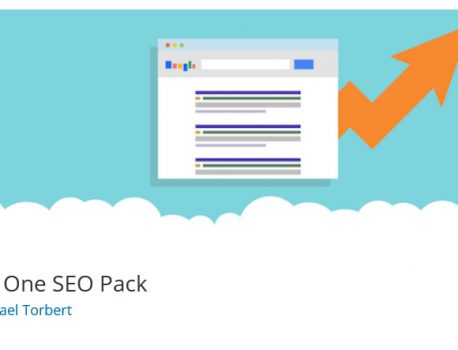 All in One SEO Pack が機能していない時に確認する項目