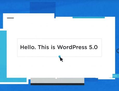 Classic Editor プラグインの必須設定(WordPress 5.0 正式版リリース、影響を避けたいビジネスサイトは特に)