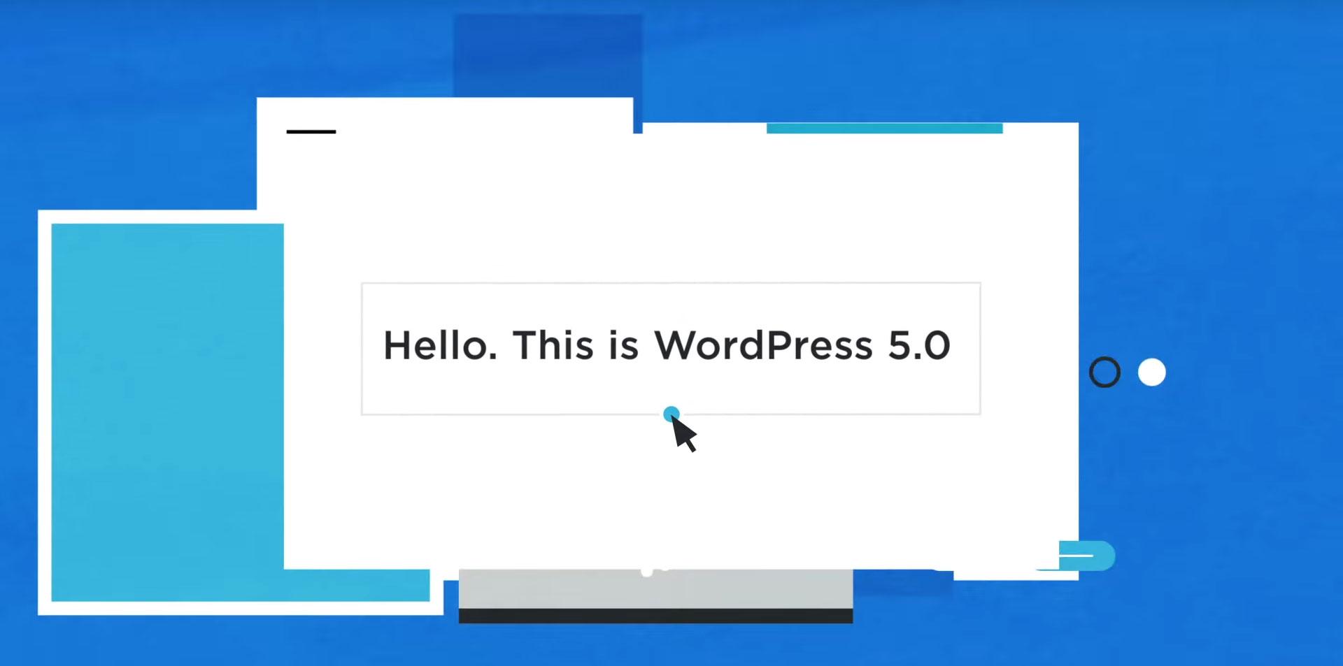 Classic Editor プラグインの必須設定(WordPress 5.0 正式版リリース)