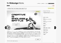 Works - 1→10design, Inc.