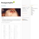 HoHoHo! : Design : Brand Spanking New