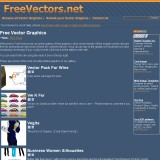 FreeVectors.net :: Free Vector Graphics Gallery