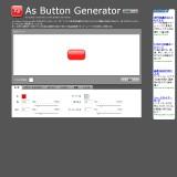 As Button Generator