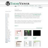 Theme Viewer