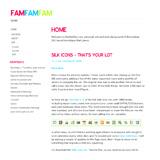 famfamfam.com
